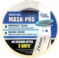 blue series Mask-Pro Painter's Tape