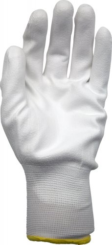 Painter's Gloves (Pack of 3)